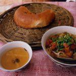ウズベキスタンの美味しいグルメ【ウズベク料理まとめ】