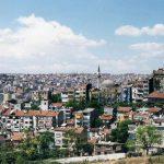 イスタンブールをぶらぶら散歩。旧市街から新市街、アジアサイドまで【トルコ】