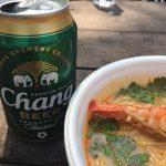 フェス日和!「ソンクラン・フェスティバル2015」&「カンボジアフェスティバル2015」