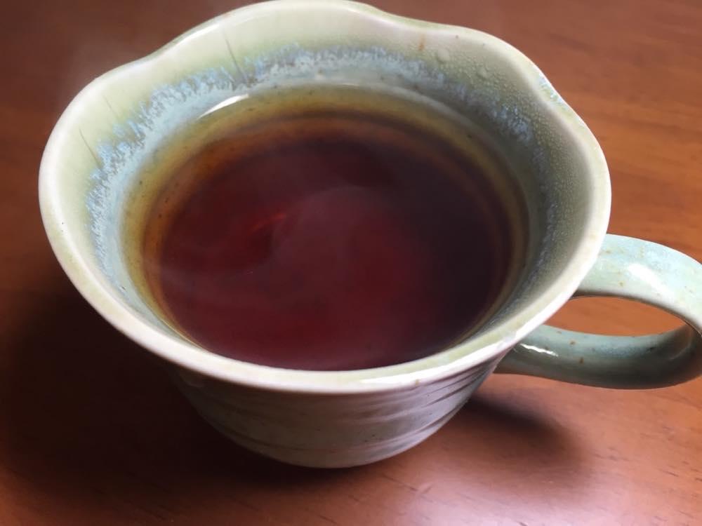 ルピシア 紅茶