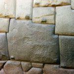 「コリカンチャ」と「12角の石」。カミソリの刃も通さない石組み!【ペルー】