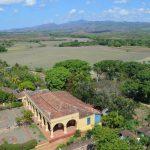 世界遺産「ロス・インヘニオス渓谷」と「マナカ・イスナガ」【キューバ】