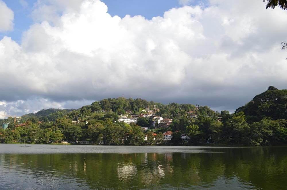 キャンディ (スリランカ)の画像 p1_24