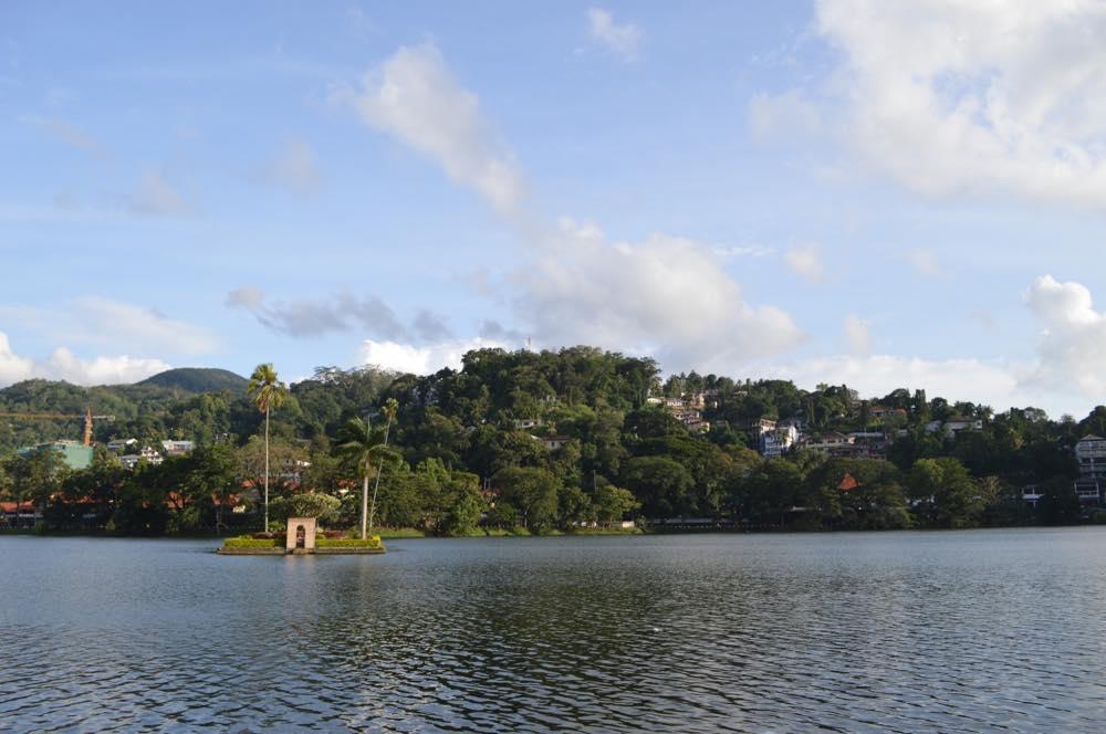 キャンディ (スリランカ)の画像 p1_37
