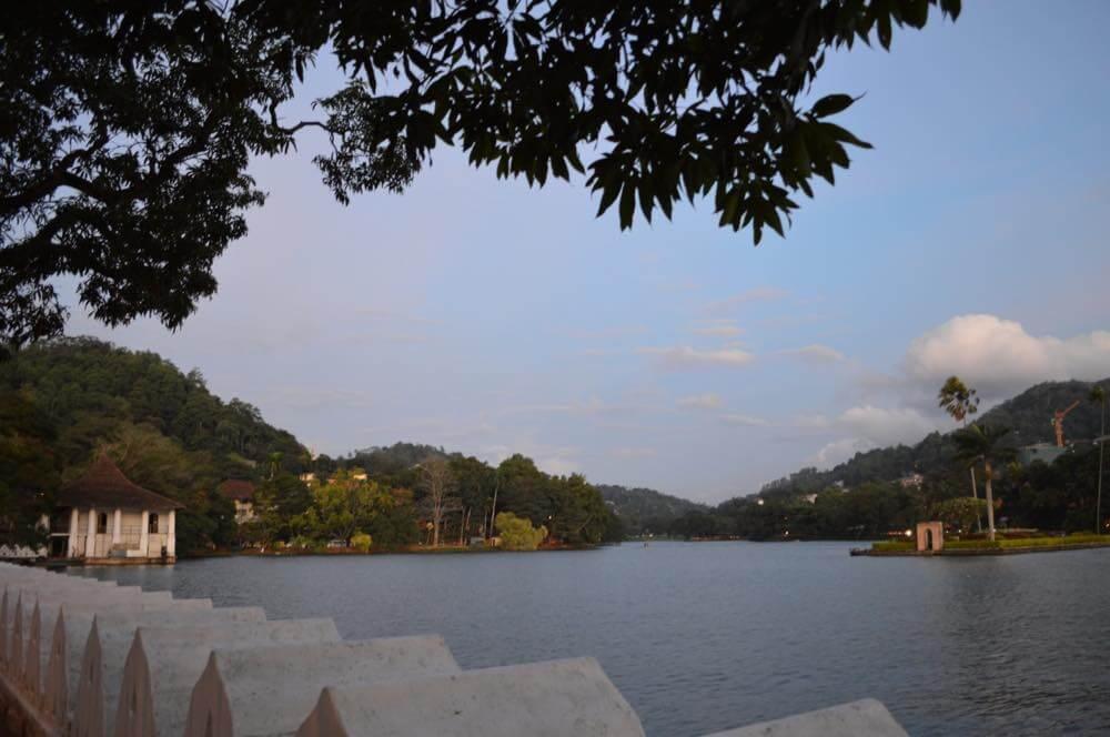 キャンディ (スリランカ)の画像 p1_29