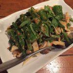 日本唯一!ミャンマー北部カチン料理のお店『オリエンタルキッチン マリカ』@高田馬場