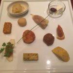 エキゾチックな空間でトルコの宮廷料理に舌鼓『ブルガズ・アダ』@麻布十番