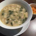 タルチョが旗めく東京都内唯一のチベット料理専門店『タシデレ』@曙橋