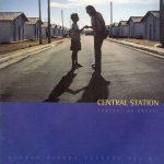 「セントラルステーション」ドーラとジョズエ、魂の浄化と心のつながりの旅【映画】