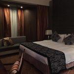アクセス便利!ペニンシュラ エクセルシオール ホテル Peninsula Excelsior Hotel【シンガポール】