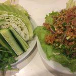 『バーン・タム』知る人ぞ知る天才タイ料理シェフ、タムさんのお店がオープン!@新大久保