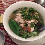 どの料理も絶品!場末の一角にある都内屈指の人気ベトナム料理店『ミ・レイ』@蒲田