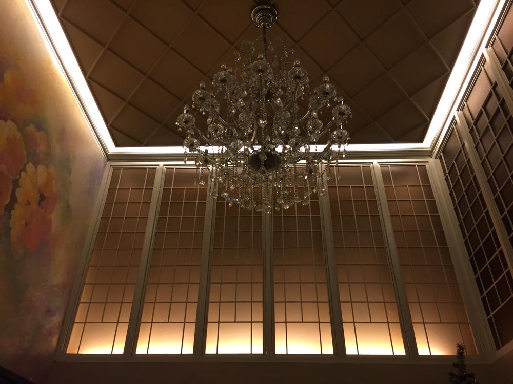 サリル ホテル スクンビット ソイ11【タイ・チェンマイ⑩】