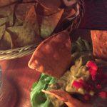 本場さながらのメキシコ料理とマリアッチも聴ける♪『フォンダ・デ・ラ・マドゥルガーダ』@原宿