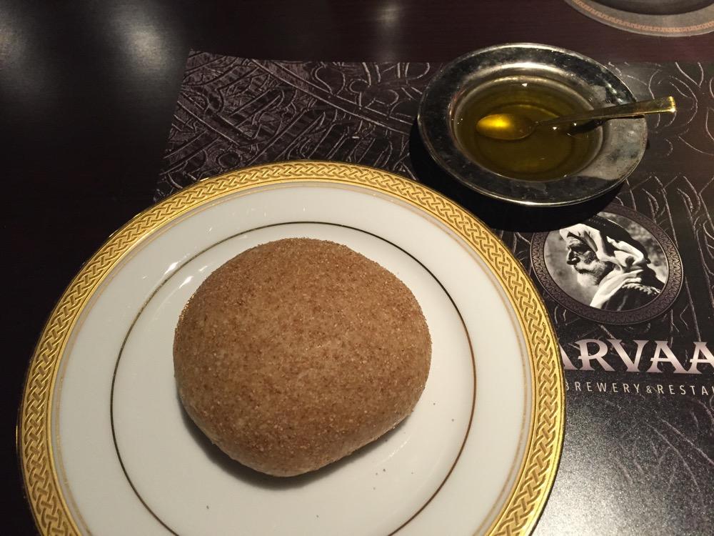 飯能、カールヴァーン ブルワリー&レストラン