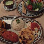 アンティグアで訪問したレストラン6店のご紹介【グアテマラ⑫】