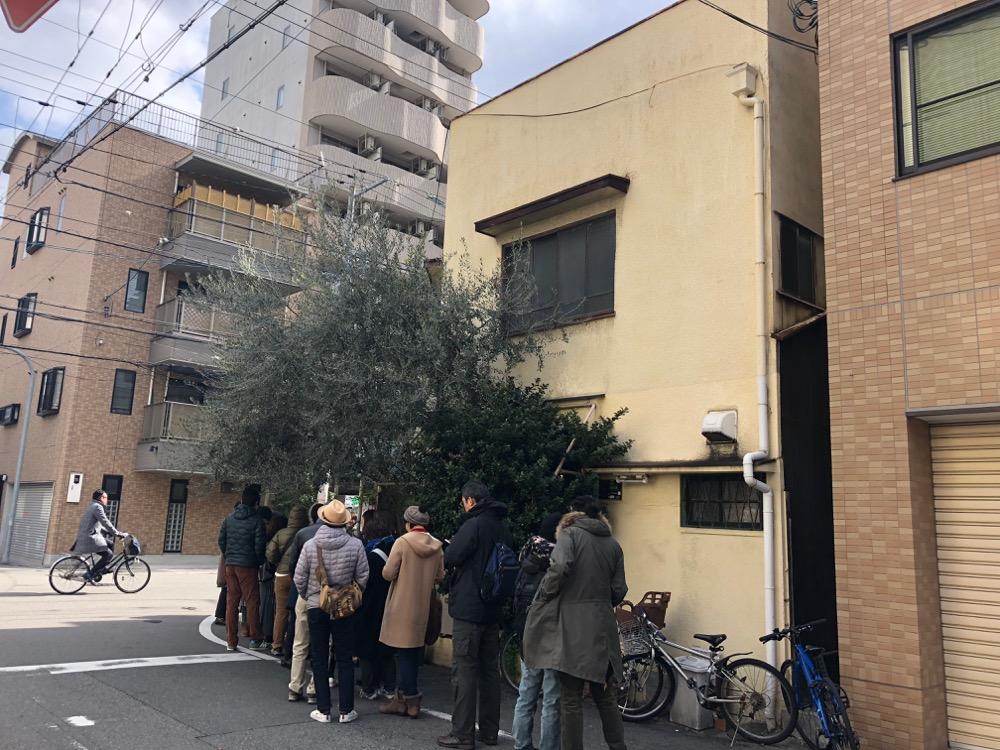 大阪天満宮、ガネーシュN