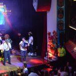 トーレ・コルパトリアビルで夜景を堪能★ガイラ・カフェでライブ鑑賞♪【コロンビア旅行⑤】
