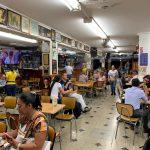 本場コロンビアのカフェでコーヒーを飲む♪(ボゴタ・メデジン・カルタヘナ)