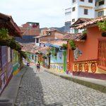 南米コロンビアのおすすめ★観光スポットをご紹介(メインどころから穴場まで)