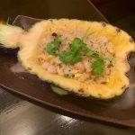 『フォーベト』★本場ベトナムのお味が楽しめる老舗ベトナム料理店@池袋
