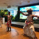 スリランカのチャリティーイベント「Ayubowan! SRI LANKA」に行ってきました!
