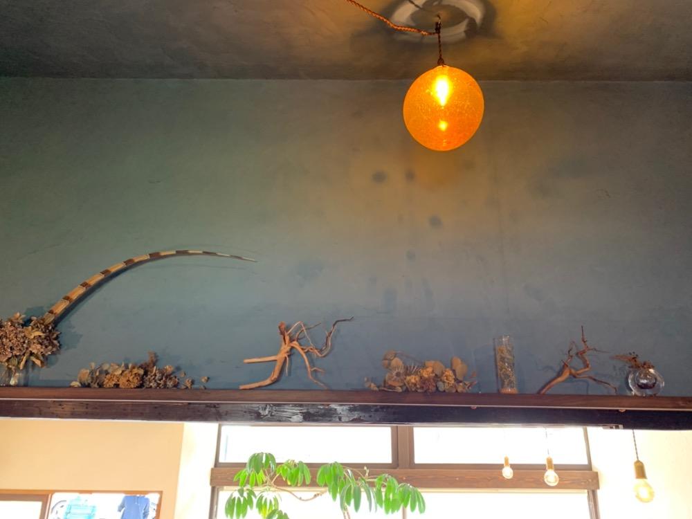 新鹿沼、月とスパイス