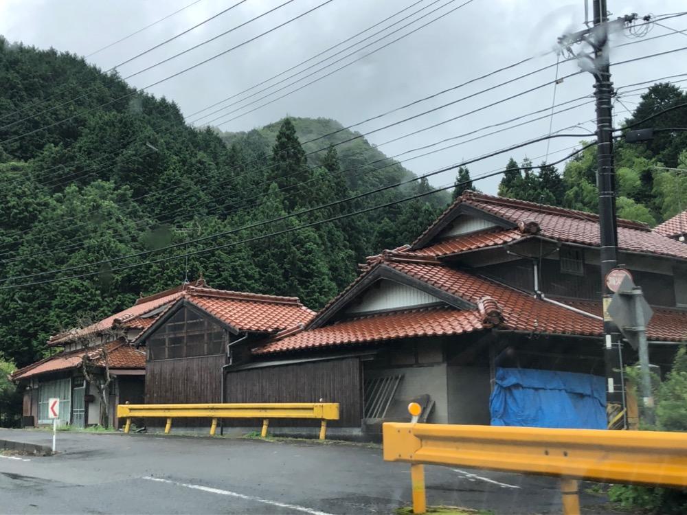 山口・広島旅②
