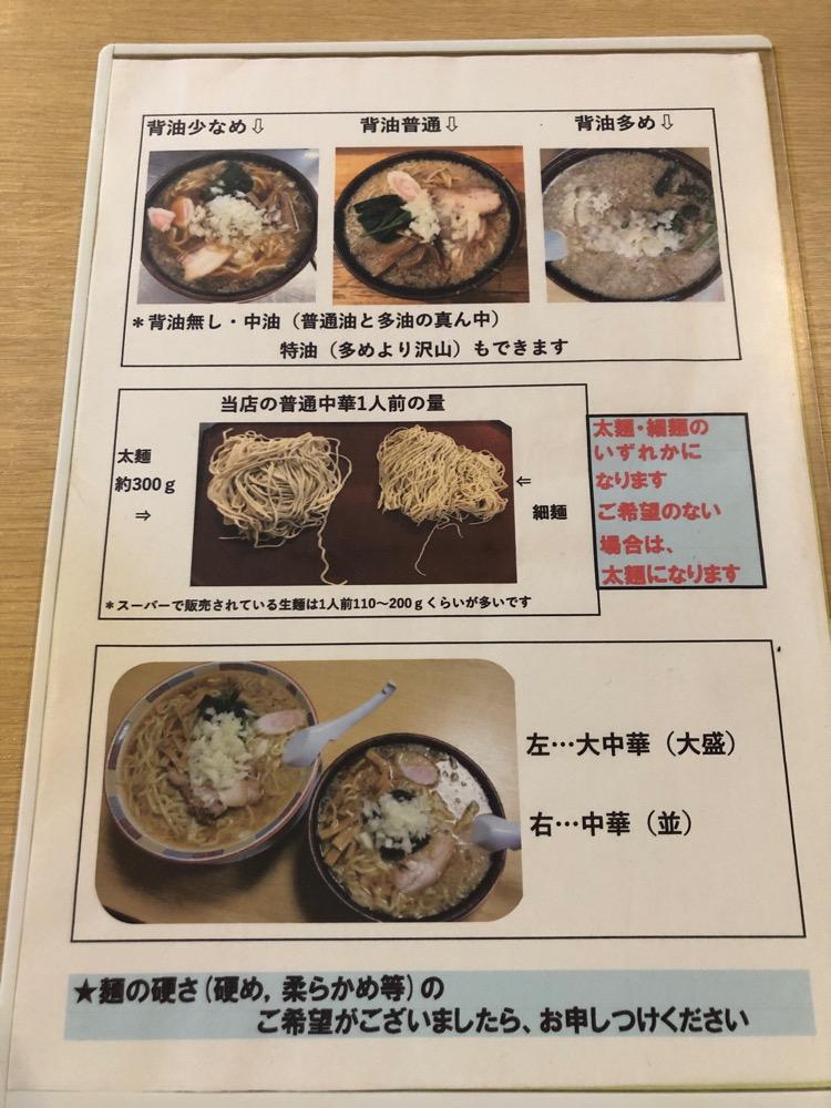 新潟県三条の旅(大むら)